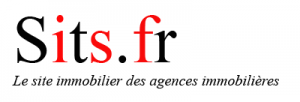 sits.fr, site immobilier