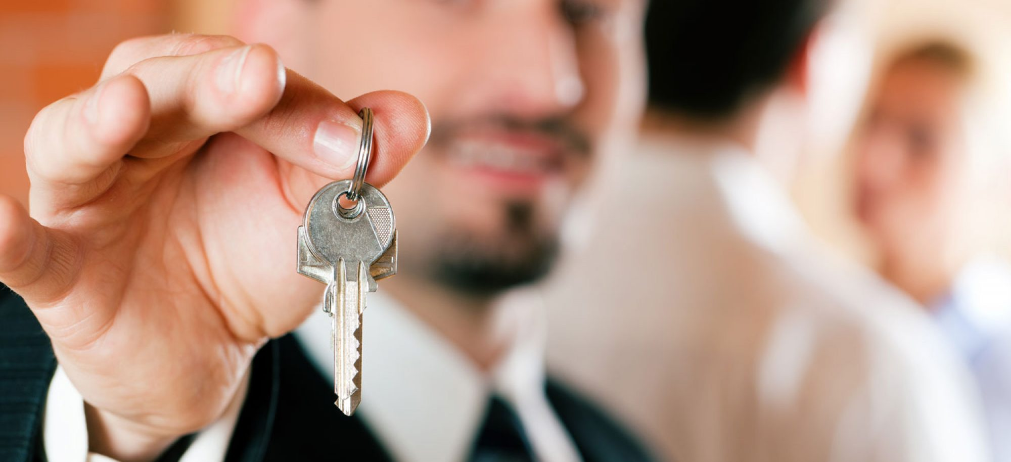 Choisir la meilleure agence immobilière