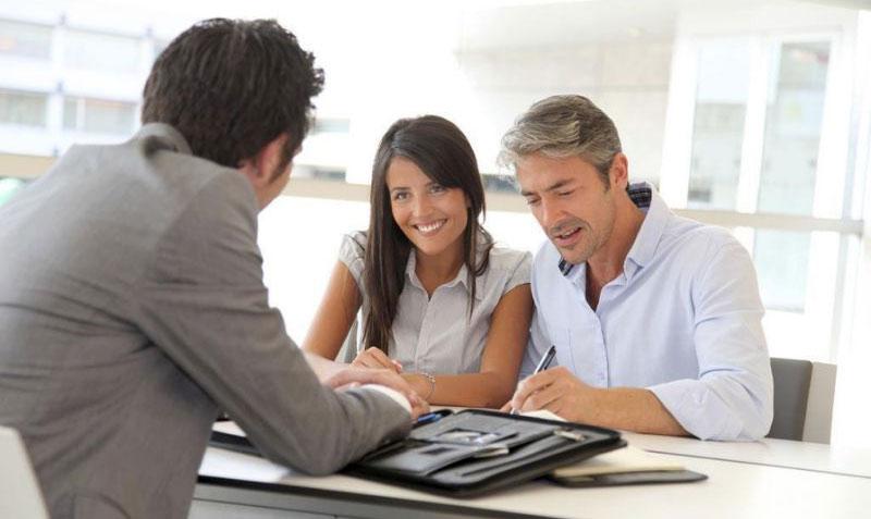 Quelle est la meilleure agence immobilière ?