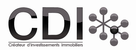 cdi agence montpellier